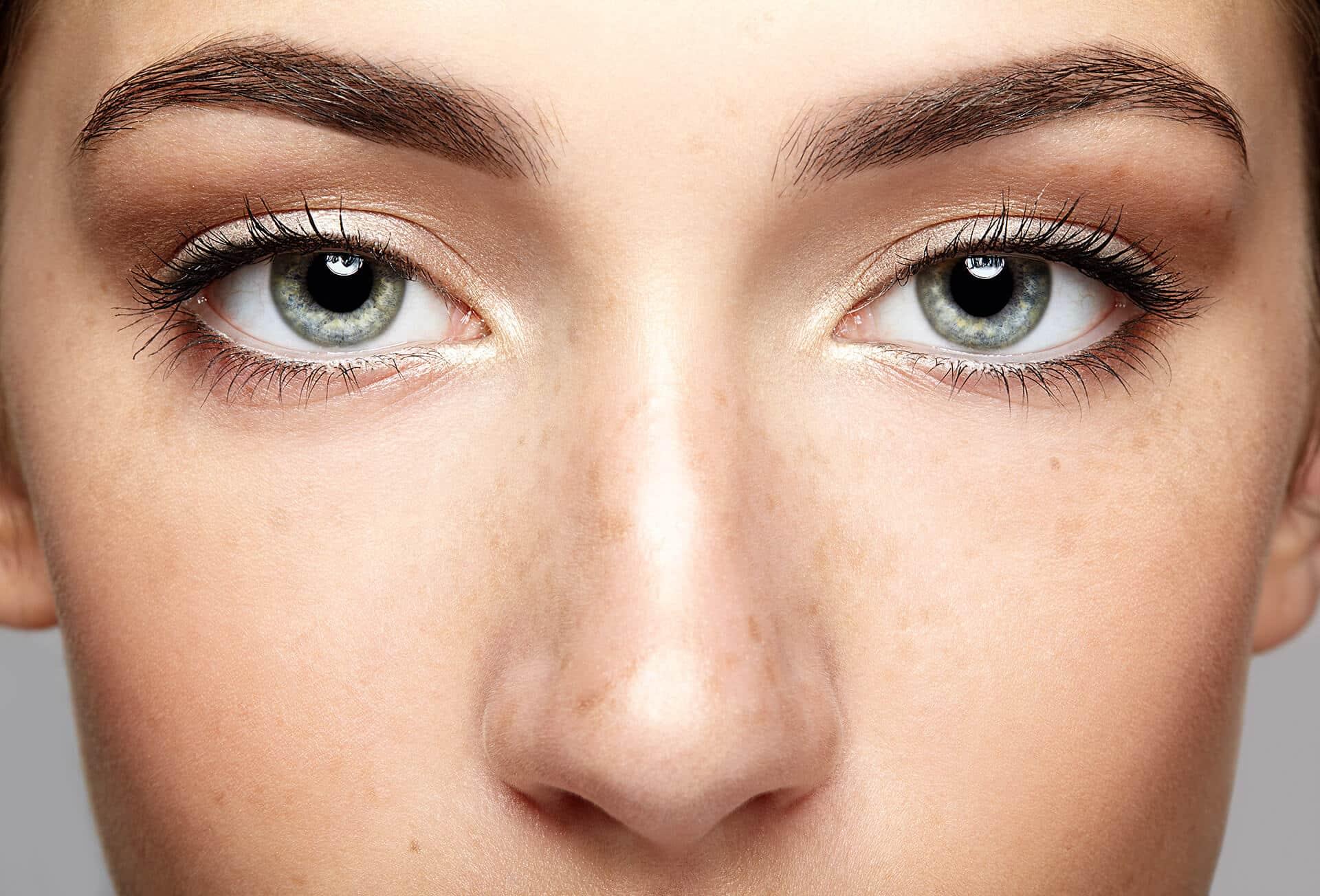 Augenheilkunde in Wien - Augenarzt Dr. Kiss