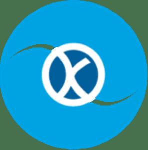 Logo Priv. Doz. Dr. Christopher Kiss, MBA | Facharzt für Augenheilkunde & Optometrie in Wien
